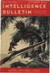 United States. War Department - 1944-09 Intelligence Bulletin Vol 03 No 01