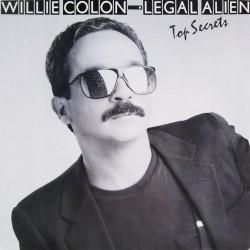 Willie Colon - Asi Es La Vida
