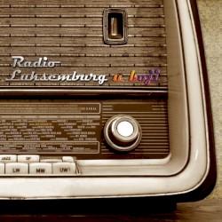 Radio Luksemburg - Ako Nemam Te