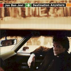 Jon Bon Jovi - Cold Hard Heart
