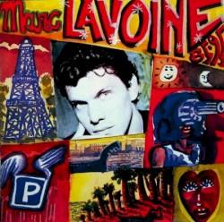 Marc Lavoine - Meme Si