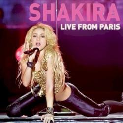 Shakira - Loca