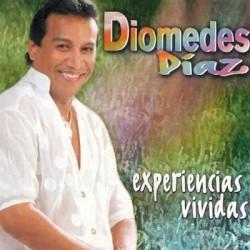 Diomedes Díaz - Nace un cariño