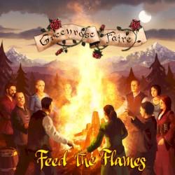 Greenrose Faire - Long Time Ago