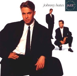 Johnny Hates Jazz - Turn back the clock (Acoustic version)