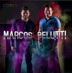 Marcos & Belutti part. Wesley Safadão - I Love You