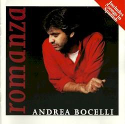 Andrea Bocelli,Marta Sánchez - Vivo por ella