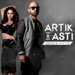 Artik & Asti - Polovina