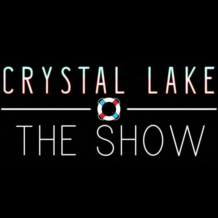 Crystal Lake: The Show