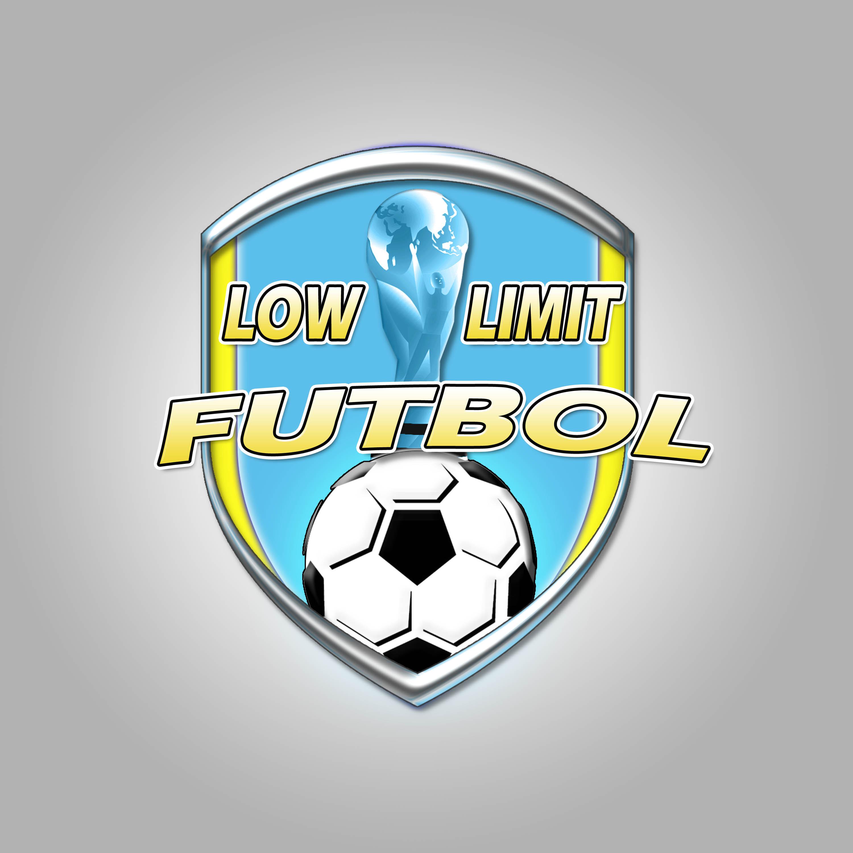 Low Limit Futbol